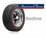 Redline Radials