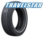 Travelstar Radial Tires