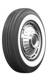 Firestone Tires Near Me >> Firestone Vintage Bias Ply Tires