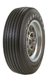 e70 15 goodyear speedway 350 large rwl tire