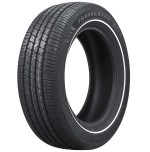 Travelstar Radial | 14mm Whitewall | 175/75R14