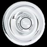 Disc Brake Cap-CMD Only