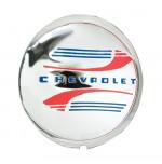 '41-47 Chevy Cap