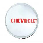 '47-53 Chevy Cap