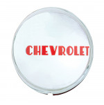 '47-53 Chevy Cap for Smoothie
