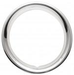 "6"" OEM Style Trim Ring-14"""