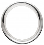 "6"" OEM Style Trim Ring-15"""