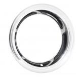 "7"" OEM Style Trim Ring-15"""