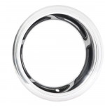"8"" OEM Style Trim Ring"