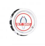 Shelby GT350 Cap