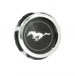 Ford Pony Cap Magnum 500