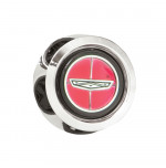 Ford Torino Cap O.E. Style