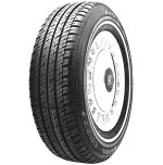 235/65VR16 Avon CR227 Whitewall Tire