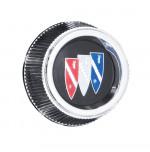 Buick Rallye Cap O.E. Style