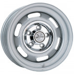 Pontiac Rallye I Wheel