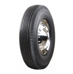 670-15 Universal Blackwall Tire