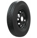 670-15 STA Super Transport Tire