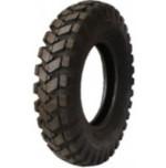 750-18 STA Super Traxion Tire