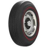 775-14 Firestone 3/8 Inch Redline Tire
