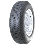 ER70VR15 - Dunlop SP Sport Blackwall Tire