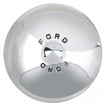 '49-50 Ford Cap