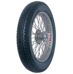550-18 Firestone Blackwall Tire