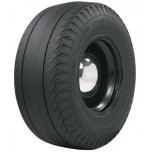1000-15 Firestone Blackwall Slick
