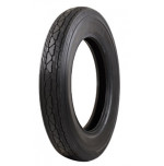 525/550-18 Lester Blackwall Tire