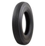 600-16 Lester Blackwall Tire