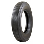 600/650-18 Lester Blackwall Tire