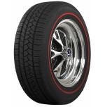 235/60R16 American Classic Redline Tire