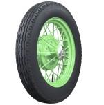 440/450R21 American Classic Blackwall Tire
