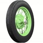 475/500R19 American Classic Blackwall Tire