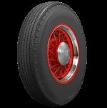 820R15 American Classic Blackwall Tire