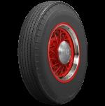 670R15 American Classic Blackwall Tire