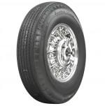 750R14 American Classic Blackwall Tire