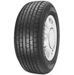255/65VR15 Avon Turbospeed CR27 Blackwall Tire