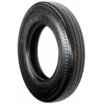 640S15 Avon Super Safety Blackwall Tire