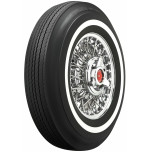 850-14 BF Goodrich 1 Inch Whitewall Tire