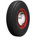 590-15 BF Goodrich Blackwall Tire