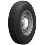500-15 BF Goodrich Blackwall Tire