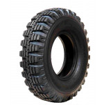 900-16 Camac NATO Tread Tire