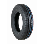 165/80R13 Continental Eco-Contact 3 Blackwall Tire