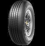 185/80R15 93W Dunlop Sport Classic