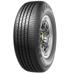 165/80R14 85H Dunlop Sport Classic