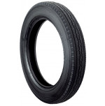 450-19 Ensign B5 Blackwall Tire