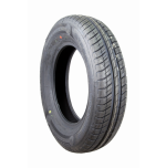 155/80R13 Dunlop Street Response 2 Blackwall Tire