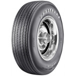 E70-14 Goodyear Custom Wide Tread RWL Tire NS