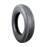 650/700-19 Ensign B5 Blackwall Tire