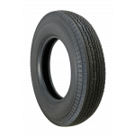 700-17 Ensign B5 Blackwall Tire